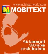 Mobitext